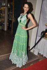 Dipannita Sharma at Crimson store launch in Juhu, Mumbai on 29th Aug 2012 (90).JPG
