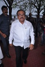 pay tribute to Reitesh Deshmukh_s father Vilasrao Deshmukh in NCPA on 31st Aug 2012 (79).JPG