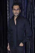 Aki Narula at Sofitel grand bash in Bandra, Mumbai on 31st Aug 2012 (73).JPG