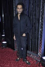 Aki Narula at Sofitel grand bash in Bandra, Mumbai on 31st Aug 2012 (74).JPG