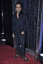 Aki Narula at Sofitel grand bash in Bandra, Mumbai on 31st Aug 2012 (75).JPG