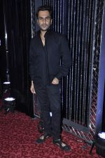 Aki Narula at Sofitel grand bash in Bandra, Mumbai on 31st Aug 2012 (76).JPG