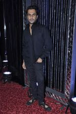 Aki Narula at Sofitel grand bash in Bandra, Mumbai on 31st Aug 2012 (77).JPG