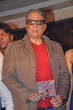 Aditya Raj Kapoor at Kunal Ganjawala_s music launch for film The Strugglers in Time N Again on 1st Sept 2012 (15).JPG