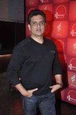 Daboo Malik at Kunal Ganjawala_s music launch for film The Strugglers in Time N Again on 1st Sept 2012 (98).JPG