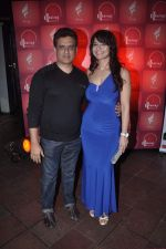 Daboo Malik at Kunal Ganjawala_s music launch for film The Strugglers in Time N Again on 1st Sept 2012 (99).JPG