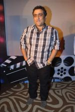 Kunal Ganjawala at Kunal Ganjawala_s music launch for film The Strugglers in Time N Again on 1st Sept 2012 (16).JPG
