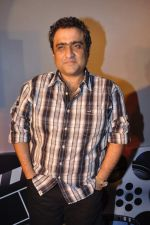Kunal Ganjawala at Kunal Ganjawala_s music launch for film The Strugglers in Time N Again on 1st Sept 2012 (18).JPG