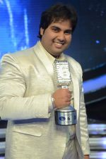 Vipul Mehta at Indian Idol grand finale in Mumbai on 1st Sept 2012 (54).JPG