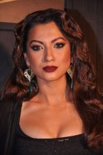 Gauhar Khan at Blenders Pride Fashion tour 2012 preview in Mehboob Studio on 2nd Sept 2012 (348).JPG