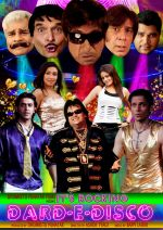 Its Rocking - Dard-E-Disco Movie Poster (8).jpg