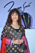 Peenaz Masani at Poonam Soni_s Platinum collection in Breach Candy on 6th Sept 2012 (14).JPG