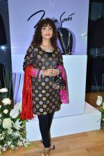 Peenaz Masani at Poonam Soni_s Platinum collection in Breach Candy on 6th Sept 2012 (12).JPG