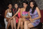 Shonal Rawat at model Mausami Badra_s birthday bash in Vie Lounge on 6th Sept 2012 (91).JPG