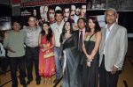 Vijay Patkar,Achint Kaur at Riwayat film premiere in Cinemax on 6th Sept 2012 (49).JPG