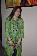 Alka Yagnik at ITA Academy event in Goregaon, Mumbai on 8th Sept 2012 (55).JPG