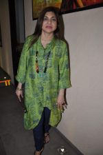 Alka Yagnik at ITA Academy event in Goregaon, Mumbai on 8th Sept 2012 (56).JPG