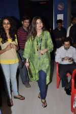 Alka Yagnik at ITA Academy event in Goregaon, Mumbai on 8th Sept 2012 (57).JPG