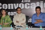 Alka Yagnik, Gulshan Grover, Sashi Ranjan at ITA Academy event in Goregaon, Mumbai on 8th Sept 2012 (76).JPG