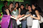 Sapna Mukherji at Sapna Mukherjis party for Sound of the Soul in Mabruk Restaurant, Mumbai on 10th Sept 2012 (167).JPG