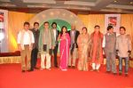 Shailesh Lodha, Neha Mehta at SAB Tv launches Waah Waah Kya Baat Hai in J W Marriott, Mumbai on 10th Sept 2012 (40).JPG