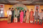 Shailesh Lodha, Neha Mehta at SAB Tv launches Waah Waah Kya Baat Hai in J W Marriott, Mumbai on 10th Sept 2012 (42).JPG