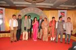 Shailesh Lodha, Neha Mehta at SAB Tv launches Waah Waah Kya Baat Hai in J W Marriott, Mumbai on 10th Sept 2012 (44).JPG