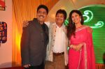 Shailesh Lodha, Neha Mehta at SAB Tv launches Waah Waah Kya Baat Hai in J W Marriott, Mumbai on 10th Sept 2012 (54).JPG