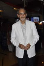 Ujjwal Thengdi at In The name of Tai film music launch in Cinemax, Mumbai on 10th Sept 2012 (24).JPG