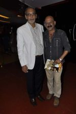 Ujjwal Thengdi at In The name of Tai film music launch in Cinemax, Mumbai on 10th Sept 2012 (25).JPG