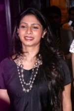 Tanisha Mukherjee at Sherle Wagner store launch in Mumbai on 12th Sept 2012 (40).JPG