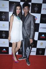 Rehan Shah on Day 2 of Aamby Valley India Bridal Fashion Week 2012 in Mumbai on 13th Sept 2012 (112).JPG
