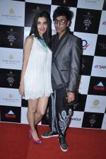 Rehan Shah on Day 2 of Aamby Valley India Bridal Fashion Week 2012 in Mumbai on 13th Sept 2012 (113).JPG