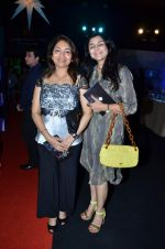 at Anjalee and Arjun Kapoor show at Aamby Valley India Bridal Fashion Week 2012 in Mumbai on 14th Sept 2012 (33).JPG
