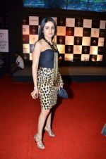 at Anjalee and Arjun Kapoor show at Aamby Valley India Bridal Fashion Week 2012 in Mumbai on 14th Sept 2012 (52).JPG