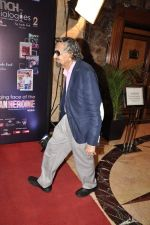 Alyque Padamsee at the Hindustan Times_s Brunch Dialogues in Taj LAnd_s End, Mumbai on 14th Sept 2012 (33).JPG