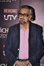 Alyque Padamsee at the Hindustan Times_s Brunch Dialogues in Taj LAnd_s End, Mumbai on 14th Sept 2012 (34).JPG