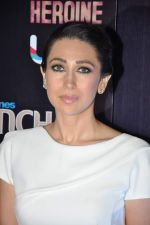 Karisma Kapoor at the Hindustan Times_s Brunch Dialogues in Taj LAnd_s End, Mumbai on 14th Sept 2012 (126)