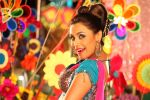 Rani Mukherjee in the still from movie Aiyyaa (1).jpg