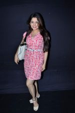 on Day 4 at Aamby Valley India Bridal Fashion Week 2012 Day in Mumbai on 15th Sept 2012 (12).JPG