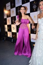 on Day 4 at Aamby Valley India Bridal Fashion Week 2012 Day in Mumbai on 15th Sept 2012 (26).JPG