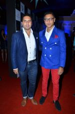 on Day 4 at Aamby Valley India Bridal Fashion Week 2012 Day in Mumbai on 15th Sept 2012 (29).JPG