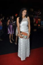on Day 4 at Aamby Valley India Bridal Fashion Week 2012 Day in Mumbai on 15th Sept 2012 (3).JPG