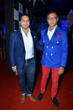 on Day 4 at Aamby Valley India Bridal Fashion Week 2012 Day in Mumbai on 15th Sept 2012 (30).JPG