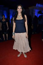 on Day 4 at Aamby Valley India Bridal Fashion Week 2012 Day in Mumbai on 15th Sept 2012 (40).JPG