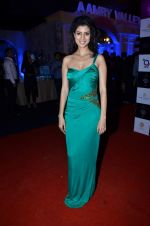 on Day 4 at Aamby Valley India Bridal Fashion Week 2012 Day in Mumbai on 15th Sept 2012 (48).JPG