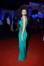 on Day 4 at Aamby Valley India Bridal Fashion Week 2012 Day in Mumbai on 15th Sept 2012 (50).JPG