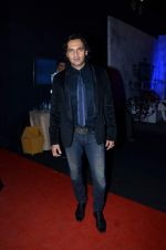 on Day 4 at Aamby Valley India Bridal Fashion Week 2012 Day in Mumbai on 15th Sept 2012 (53).JPG
