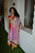 Masaba at Sahchari Foundation hosts Design One preview in Mumbai on 17th Sept 2012 (87).JPG