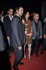 at JJ Valaya grand finale show at Aamby Valley India Bridal Fashion Week 2012 Day 5 in Mumbai on 17th Sept 2012 (20).JPG